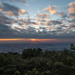 Chiang Mai Exploration thumbnail