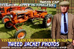 Timeless Country Tweed style part 1 (Ban Long Line Ocean Fishing) Tags: nz kiwi tweedjacketphotos tweed houndstooth wool cap mens dapper gentlemens ride run distinguished country harris yorkshire man older vintage retro oldschool menstweedcap menstweedjacket manwearingtweedjacket coat blazer cavalrytwilltrousers cheesecutter uk british english scottish 100 textile wovenmade