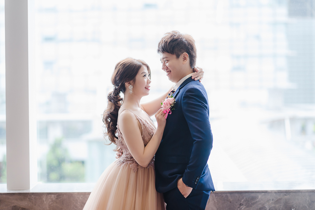 婚攝-南港雅悅婚宴-婚攝大嘴 (143)
