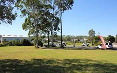 Lot 21 Featherstone Drive, Woolgoolga NSW