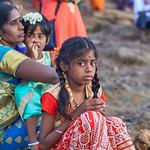 India Kanyakumari, sadness... thumbnail