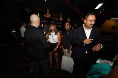 OC Hispanic Heritage Month Mixer