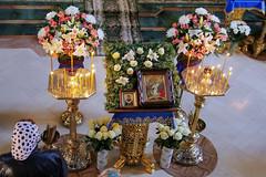 11. Покров Пресвятой Богородицы 14.10.2018_1
