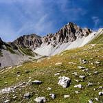 Tignes, French Alps thumbnail