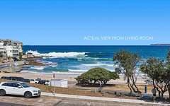 7/270A Campbell Parade, Bondi Beach NSW