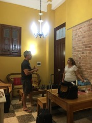 """Cuba2018_ - 127 • <a style=""""font-size:0.8em;"""" href=""""http://www.flickr.com/photos/104033485@N07/44658400635/"""" target=""""_blank"""">View on Flickr</a>"""