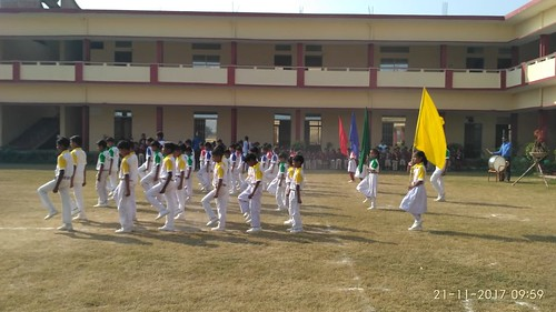 """suprabhat-school-jaunpur-46 • <a style=""""font-size:0.8em;"""" href=""""http://www.flickr.com/photos/157454032@N06/44748092005/"""" target=""""_blank"""">View on Flickr</a>"""
