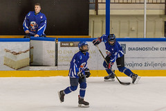 Dusan_Podrekar_Urban tekma bled-Triglav (16 of 21) (dusan.podrekar) Tags: hokej urban bled radovljica slovenia si