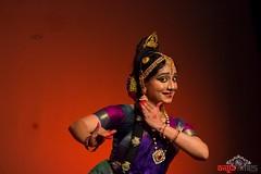 Kannada Times _ Prateeksha Kashi _Photos-Set-2 68