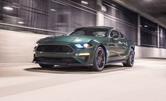 18 Outrageous Ideas For Your Mustang Info   mustang info (begeloe) Tags: ford mustang 1965 info information 2018 facts infotainment setup reset buttons infographic horses