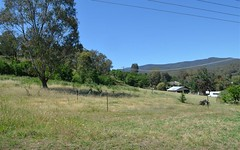 Lot 1 DP111880 Wynyard Street, Tumut NSW
