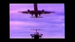 Tame Impala - Let It Happen | V H 1 C L A S S I C vaporwave remix (MOONFLUX) Tags: vaporwave retro art design vapor aesthetics aesthetic vhs cassete digital internet