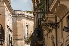 Lecce - centro storico - 27 (MoJo0103) Tags: italia italy italien puglia apulien lecce leccecentrostorico
