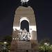 DSC02718 - National War Memorial