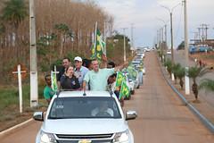 Carreata em Rio Branco7941 (wellingtonfagundes.mt) Tags: wellington fagundes campanha2018 eleições carreata rio branco lambarí doeste