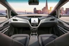 Jeff Lupient (jefflupient) Tags: jeff lupient selfdriving cars understanding 6 autonomous levels