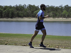 """Cairns Crocs-Lake Tinaroo Triathlon • <a style=""""font-size:0.8em;"""" href=""""http://www.flickr.com/photos/146187037@N03/44853108434/"""" target=""""_blank"""">View on Flickr</a>"""