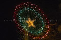 St. Michael's Fireworks Lija - MALTA (Pittur001) Tags: st michaels fireworks lija malta night photography pyrotechnics pyrotechnic charlescachiaphotography charles cachia cannon 60d feasts festival feast flicker award amazing beautiful brilliant star valletta maltese