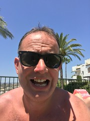 IMG_7965 (Bob and Teds excellent adventure) Tags: puerto banus spain 2017