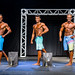 Men's Physique B 2nd Tad Kehoe 1st Andrew Dempsey 3rd Mitch Vail - WEB