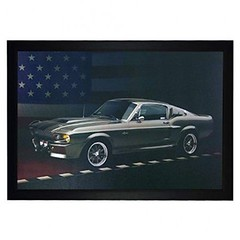Ten Things Nobody Told You About Us Cars 17 Mustang   us cars 17 mustang (begeloe) Tags: ford mustang us cars 24