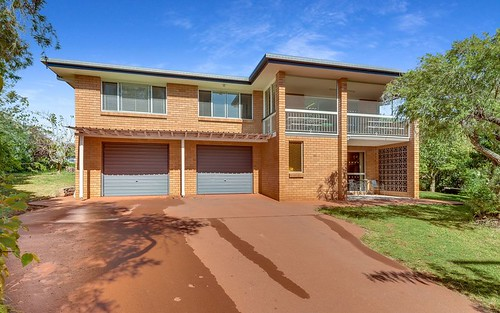 9/30 Napier St, Parramatta NSW 2150