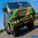 Ashok-Leyland-FAT-6x6-14