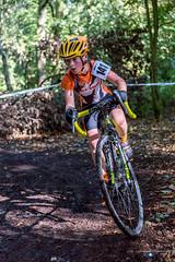 5S8A9465 (Bernard Marsden) Tags: cyclocross cycling templenewsam ycca seacroftwheelers yorkshire