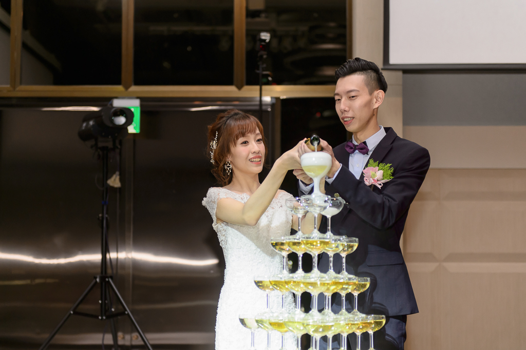 婚攝小勇, 小寶團隊, 台北婚攝, 萬豪, 萬豪婚宴, 萬豪婚攝,wedding day-077