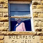 HUERFANO COUNTY JAIL thumbnail