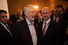 Labour GT and Jeremy