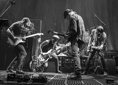 13 (capitoltheatre) Tags: thecapitoltheatre capitoltheatre thecap neilyoung lukasnelson promiseofthereal portchester portchesterny live livemusic housephotographer