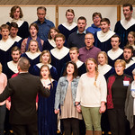 "<b>2018 Homecoming Concert</b><br/> The 2018 Homecoming Concert, featuring performances from the Symphony Orchestra, Concert Band, and Nordic Choir. October 28, 2018. Photo by Nathan Riley.<a href=""//farm2.static.flickr.com/1956/45062729664_9a7568c523_o.jpg"" title=""High res"">&prop;</a>"