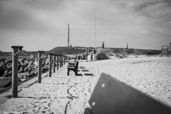 Helgoland (vmonk65) Tags: helgoland insel nikon nikond810 nordsee island northsea