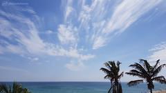 20181004_142500 (event-photos4dreams (www.photos4dreams.com)) Tags: fuerteventura isle insel 102018 92018 sunsets sonnenaufgang meditation erholung urlaub holiday timeoff photos4dreams photos4dreamz p4d smartphonepics susannahvvergau island sbhtarobeach beach strand tui