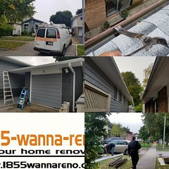 Eavestrough and fascia installation in whitby. #eavestrough #fascia #fasciainstallation #1855wannareno #getdirtymakemoney #eavestroughwhitby #seamlesseavestroughwhitby #fasciaoshawa #fasciaajax #fasciapickering #eavestroughoshawa #eavestroughajax #eavestr (1-855-wanna-reno?) Tags: fasciaoshawa eavestrough fasciapickering downpipesinstallationwhitby gutterinstallationdurham 1855wannareno eavestroughdurham eavestroughpickering fasciaajax gutter seamlesseavestroughwhitby getdirtymakemoney fasciainstallation eavestroughajax fascia eavestroughoshawa eavestroughwhitby kaycandownpipes