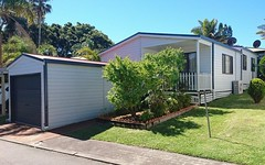 314 J Hickey Avenue, Clinton QLD