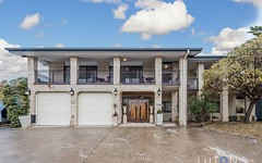 1 Rafferty Street, Chapman ACT