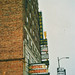 Toledo Hotel - Lorraine Motor Hotel -