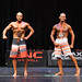 Mens Physique Masters 2nd Hogue 1st Viel