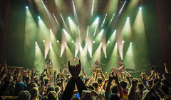 _DSC1837 (capitoltheatre) Tags: umphreysmcgee southernavenue thecapitoltheatre capitoltheatre thecap housephotographer portchester portchesterny live livemusic rock metal jam