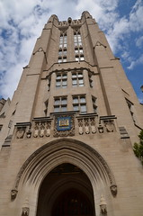 094-DSC_1506 (Lohrovi) Tags: newhaven connecticut america usa may 2018 travelling traveling city yale university commencement