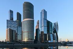 QWZ04239 1 (qwz) Tags: skyscraper москва moscow architecture