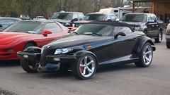 DSC03103 (DVS1mn) Tags: crownstarimages car cars carshow classiccars automobile auto automobiles automotive vehicle csi