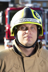 2018-10-10_On-call foundation013 (Kent Fire and Rescue Service) Tags: chris havenhand oncall training foundation 183