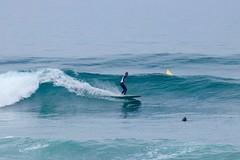 IMG_6380 (palbritton) Tags: surf surfing surfer singlefin longboard longboardsurfing surfcontest