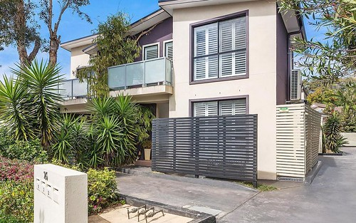 1/26 Ena St, Terrigal NSW 2260