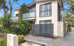1/26 Ena Street, Terrigal NSW