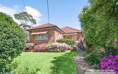 19 Carwar Avenue, Carss Park NSW