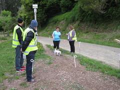 IMG_2422 (dastridc) Tags: loveparkrun porirua parkrun park sport running bothamley newzealand